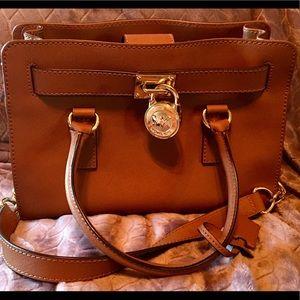 🔥M KORS Handbag